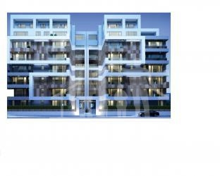 Apartamente Noi Centru Bucuresti - Victoriei Residence