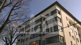 Apartamente Timpuri Noi - Splaiul Unirii Residence 1