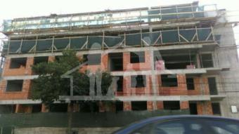 Apartamente Noi Crangasi - Giulesti Residence