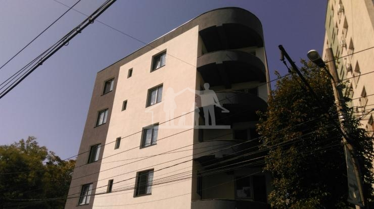 Apartamente Noi Piata Iancului- Muncii Residence