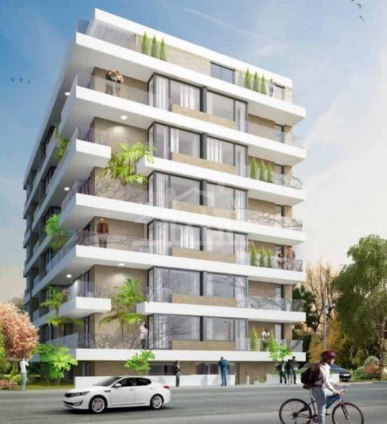 Apartamente Noi Vitan - Alba Iulia Residence 2