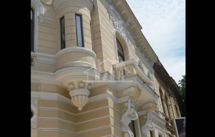 Case de Lux in Bucuresti - Vanzare sau Inchiriere