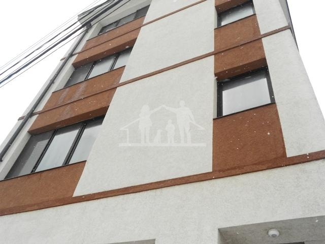 Apartament Nou la Piata Progresul - Soseaua Giurgiului