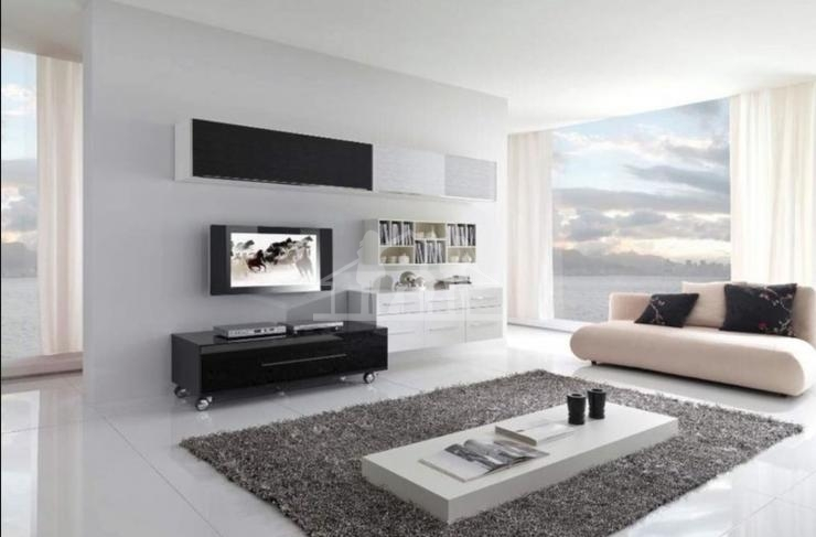 Apartamente Noi de Vanzare - Lacul Tei Residence 2