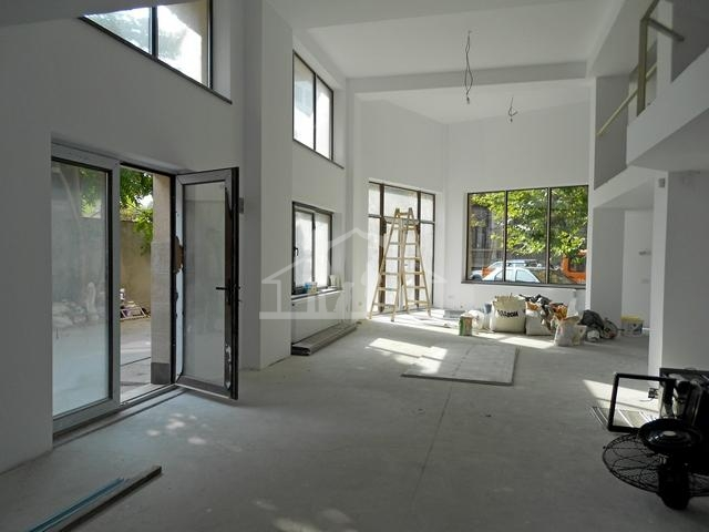 Apartamente Noi de Vanzare - Unirii Villa Apartments