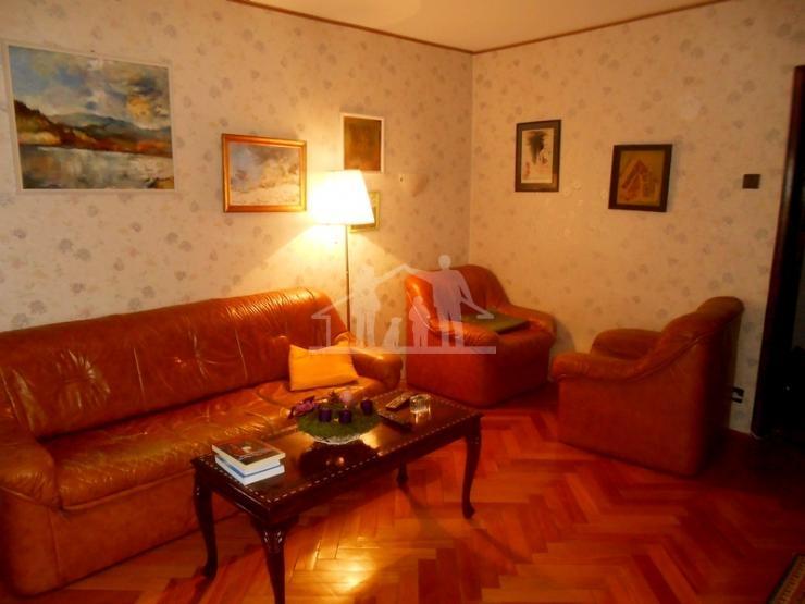 OFERTA EXCELENTA Apartament de Vanzare LIBERTATII NATIUNILE UNITE