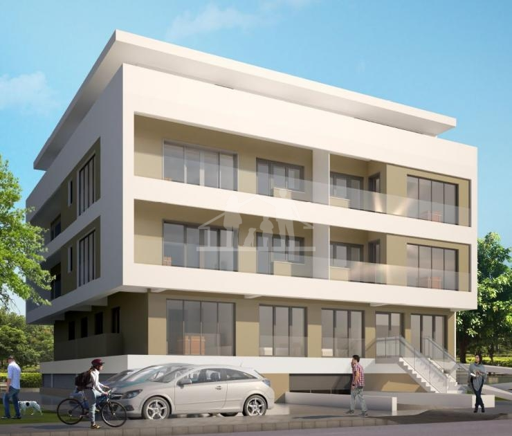 Apartamente Noi de Vanzare - Rahova Residential