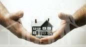 Primavara vine la Targul Imobiliar PROJECT EXPO cu oferte de  toamna