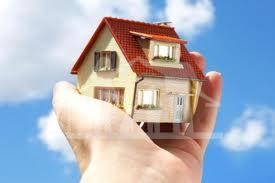 Mii de vise implinite prin Prima Casa la Targul Imobiliar PROJECT EXPO