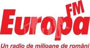 Europa FM a facut incalzirea, aseara, la o petrecere plina de vedete