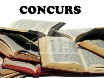 Concurs: Castiga romanul -Logofatul de taina- de Rodica Ojog- Brasoveanu