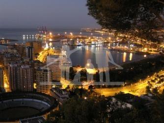 Malaga - orasul spaniol plin de visuri