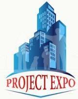 Targul Imobiliar PROJECT EXPO inchide anul 2013 cu oferte aniversare la locuinte