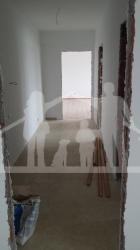 MIHAI BRAVU RESIDENCE 2 - ULTIMELE 5 APARTAMENTE DISPONIBILE