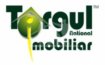 Targul National Imobiliar  TNI - 26-28 SEPTEMBRIE 2014