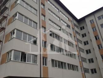 Ultimele 7 apartamente noi Militari Residential