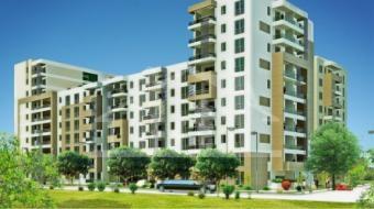 Cele mai noi proiecte rezidentiale
