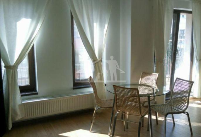 Apartamente Deosebite in Floreasca pe strada Rahmaninov