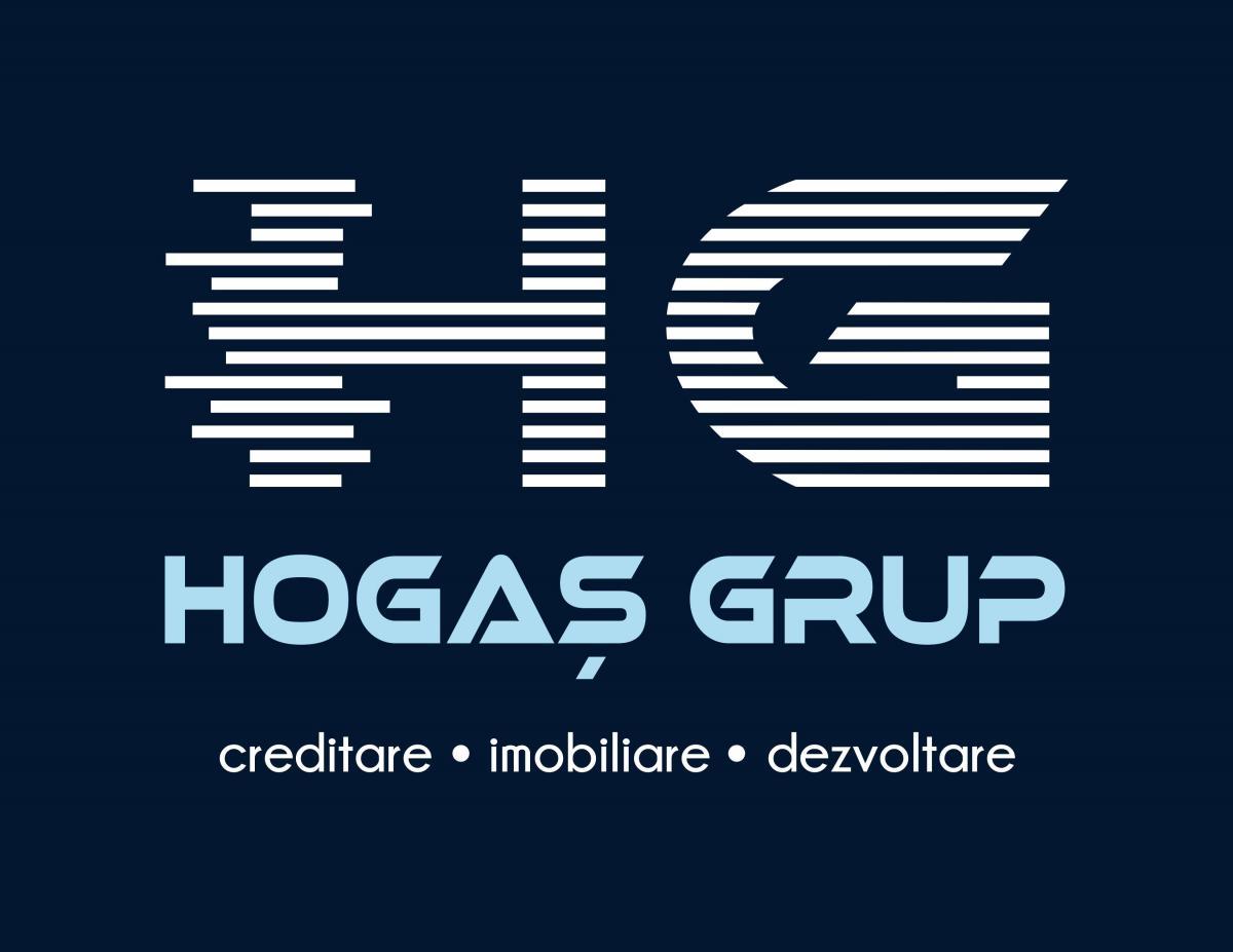 H G | Apartamente noi Bucuresti