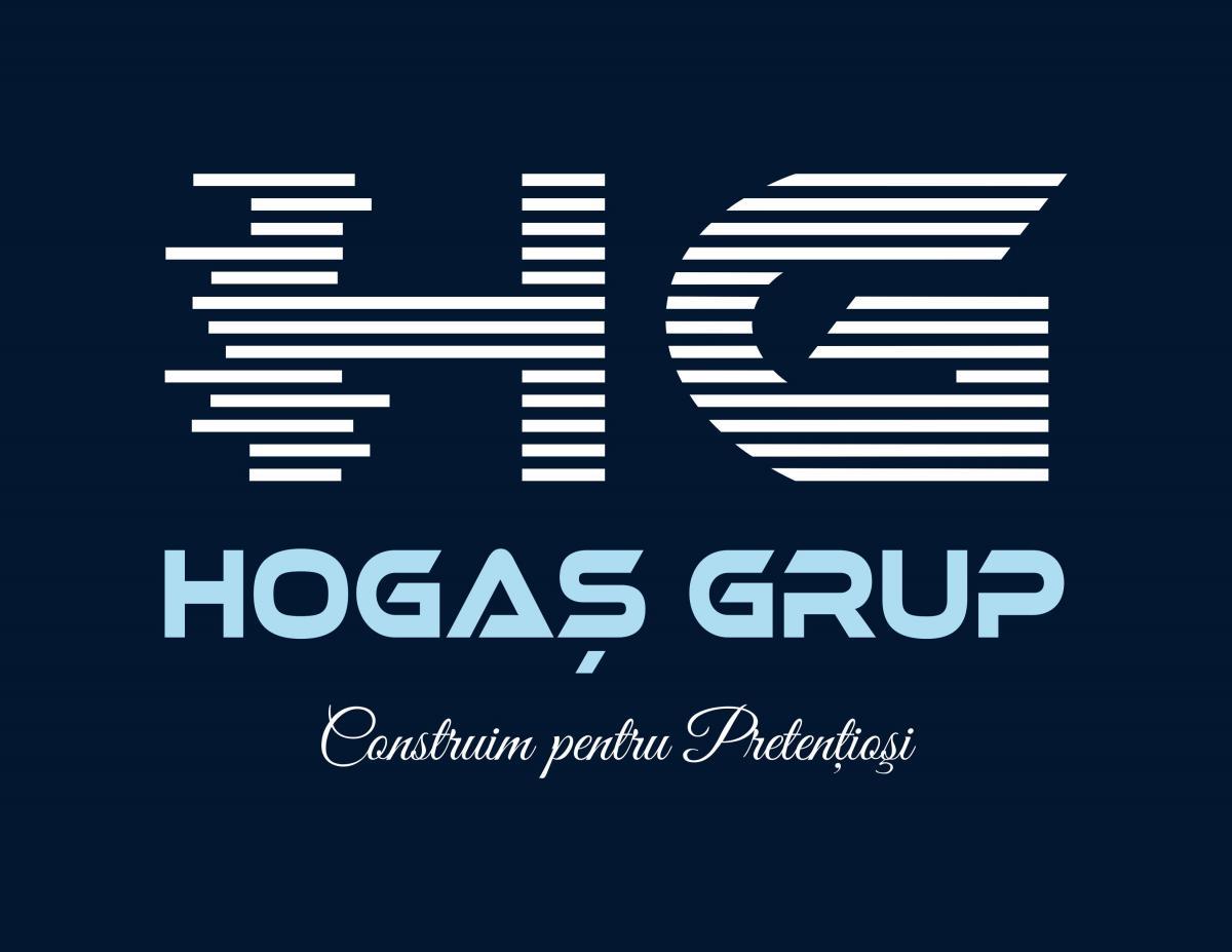 HG NOU CPP | Apartamente noi Bucuresti