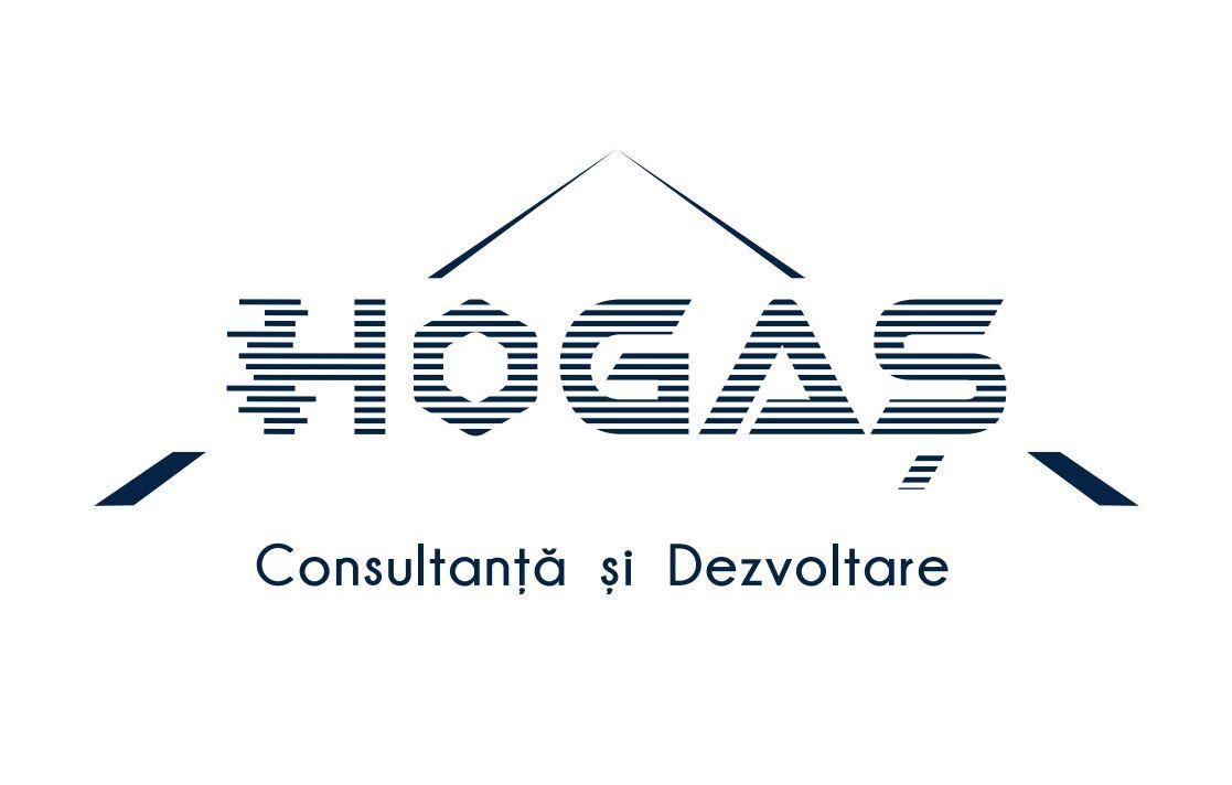 HG pretuieste timpul | Apartamente noi Bucuresti