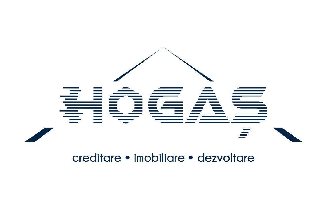 hg cid | Apartamente noi Bucuresti