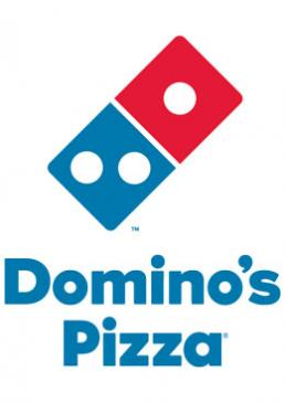 Dominos Pizza lateral | Divers Imobiliare