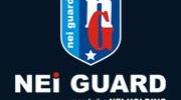 nei guard