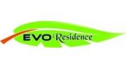 EVO Residence