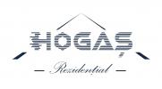 HOGAS - Rezidential